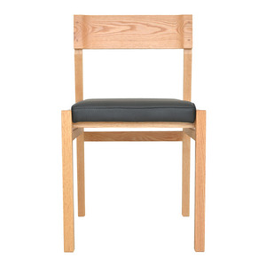 CHAIR NL
