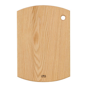 CUTTING BOARD R